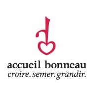 Accueil Bonneau