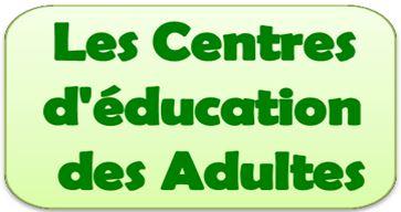 Centre pour adultes de la Commission Scolaire Marie-Victorin