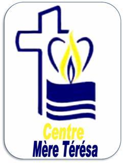 Centre Mère Térésa
