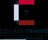 Séminaire Ste-Trinité